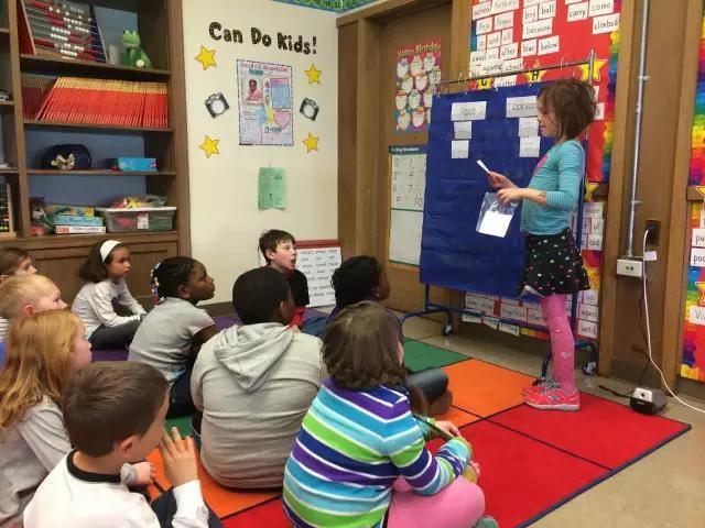美國從幼稚園開始,就在教孩子 區分「事實」、「觀點」! 看完就知道:我們就是輸在「獨立思考」