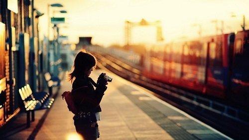 生命的路上需要耐心,你做到嗎?