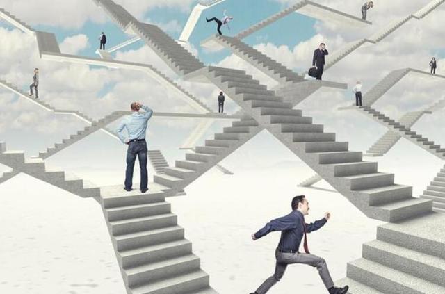 四大原因揭秘老闆為什麼從不主動給你加工資