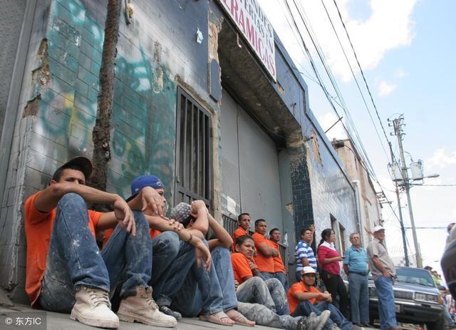 """多虧了比特幣,這個委內瑞拉的小伙子找到了一條""""逃出生天的路"""""""