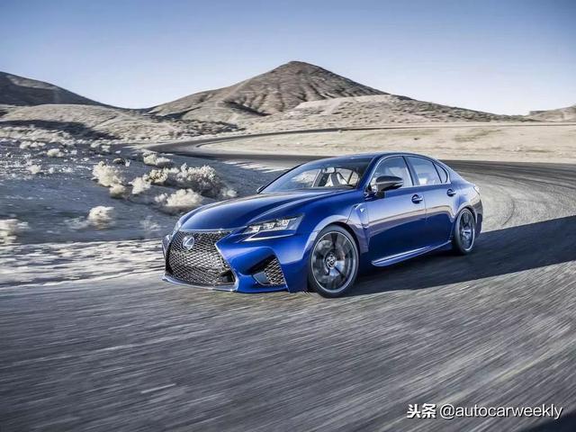 連豐田都準備不賣車了,這個世道是不是變了?