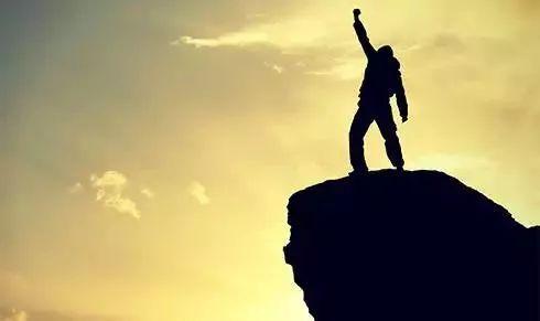 「值得一看的好文章」打工、生意、事業,三種心態下的三種人生
