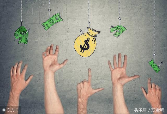工作之余推荐10个赚钱方法,总有一款适合你!
