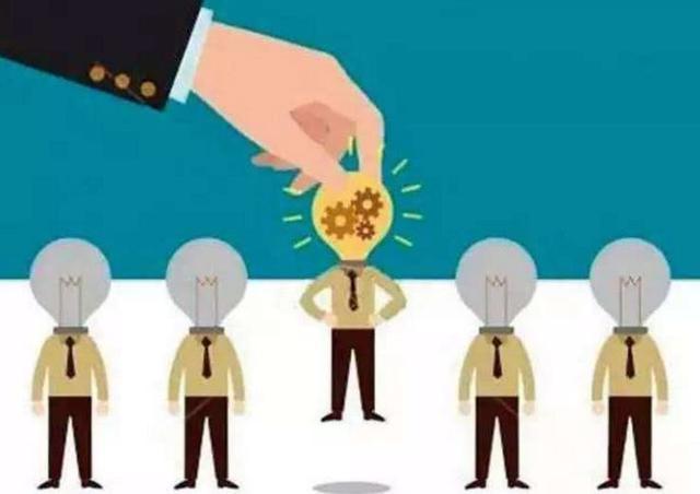 和領導相處五個經典技巧,做得到,領導才拿你當心腹用!