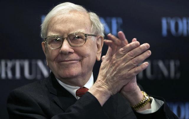 前世界首富,患癌超6年! 其公司竟只有25人?