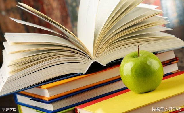 特別會賺錢的人發現,讀這兩種書最有用