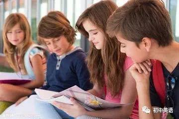 为什么犹太家庭教育出的孩子不是精英就是富豪?值得所有家长深思