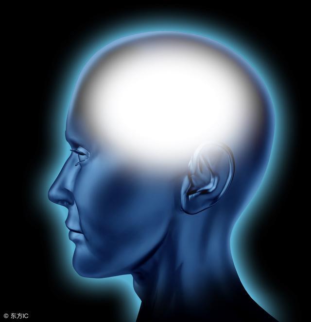 成大器者:一個人的底層邏輯有多強大,他的能力就有多大!