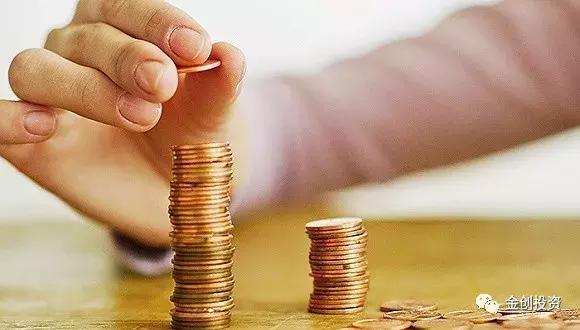 為什麼負債能讓你更有錢?