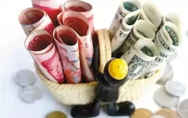 成為有錢人,要明白這三個概念