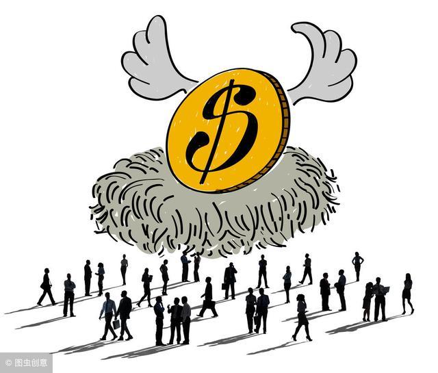 創業者尋求融資時,應繞過十類投資人!