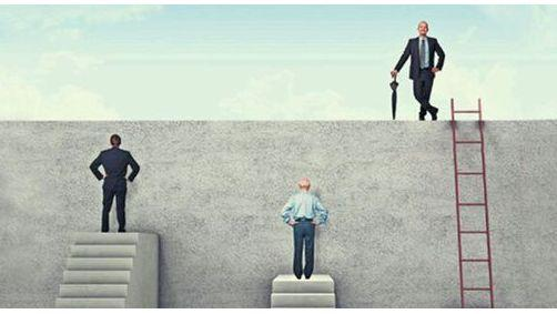 不小心得罪了領導怎麼辦? 學會這4招,領導一定不會拿你怎麼樣