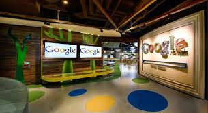 Image result for google company