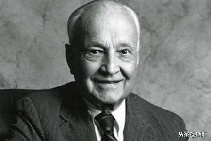 從1萬美元做到220億美元,他是20世紀最著名的逆向投資者!