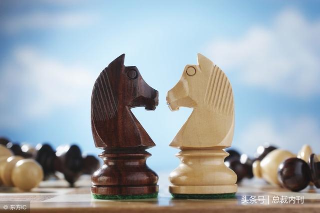 金字塔原理、博弈論……管理學的12大頂級思維模型