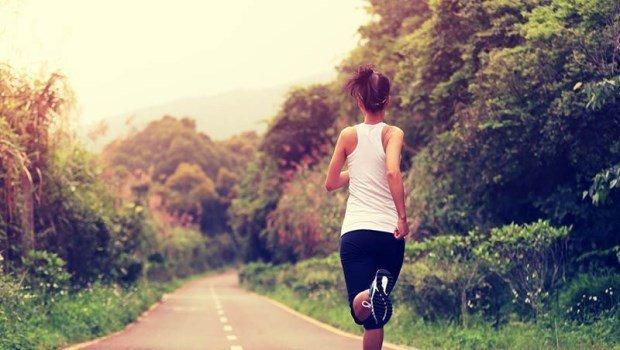 Image result for 為什麼有人不晨起、跑步、閱讀,卻一樣成功?
