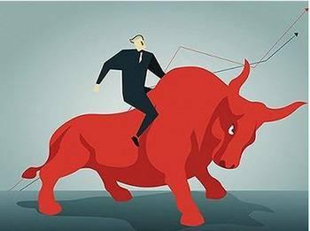 在股市實現財務自由的人都是什麼樣的人?