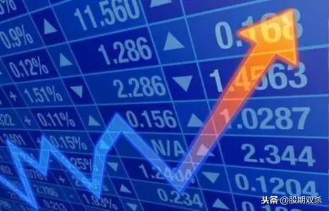 """中國股市聰明的人,都是靠""""反人性""""賺大錢!"""