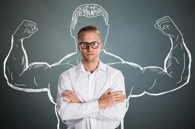 一個企業想做強做大,老闆必須具備這五個能力,一個也不能少