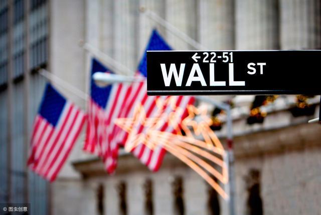 李嘉誠全球投資,為何獨缺美國? 源於背後一個金融巨頭
