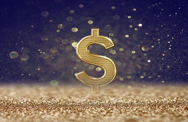學會這八種理財思維,讓錢給你打工!