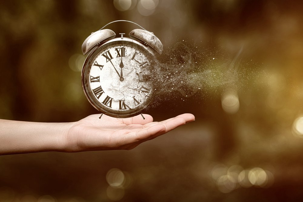 Image result for forget time