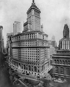 Image result for standard oil company