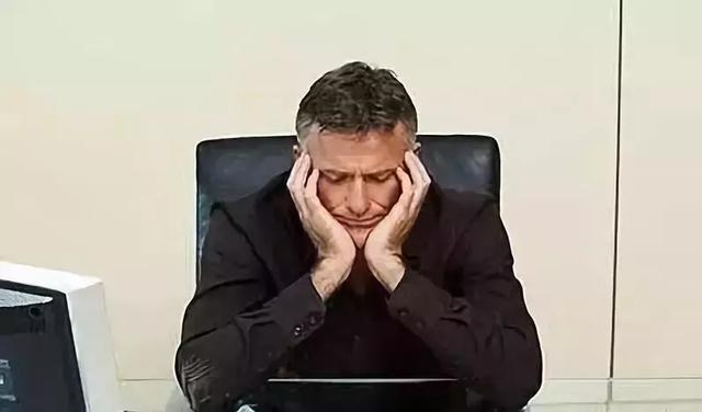 一文道盡了老闆的一把辛酸淚! 轉給當老闆或想要當老闆的你!
