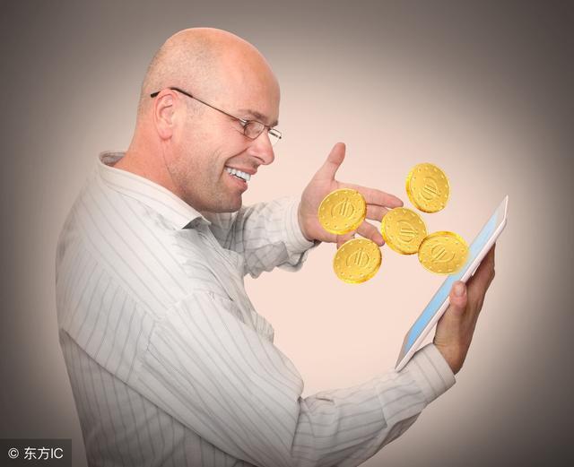 決定是窮人還是富人的幾個習慣,你中了幾條?