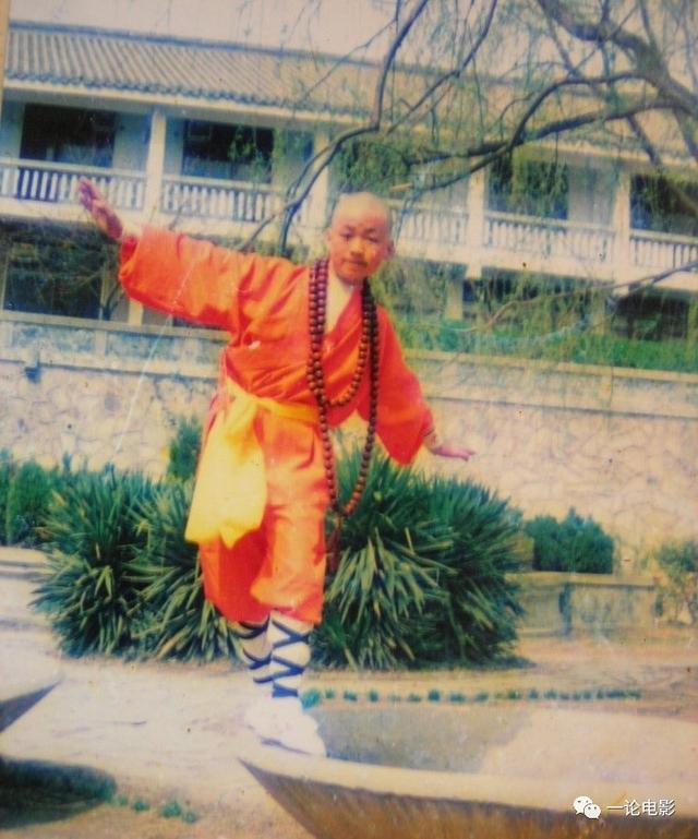 王寶強10張成長照,告訴你三十年的蛻變,多麼艱辛和勵志
