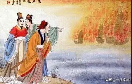 孫子兵法36計詳解(完整版)永久收藏,終生研讀!