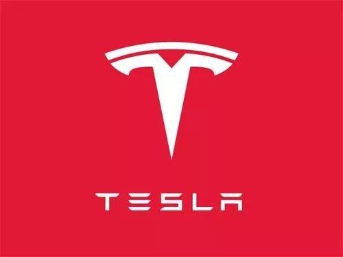 特斯拉宣布裁員7% 馬斯克:沒辦法我們的產品太貴了!