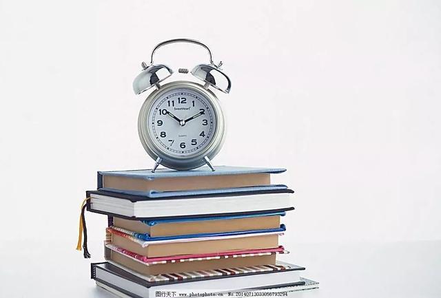 學習需要智慧:沒有1%,99%都是白費
