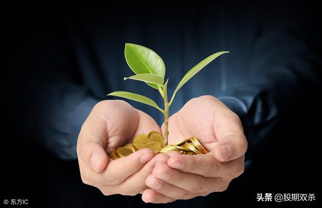 真正的價值投資,低估值下買入是萬王之王,一篇很受用的文章!