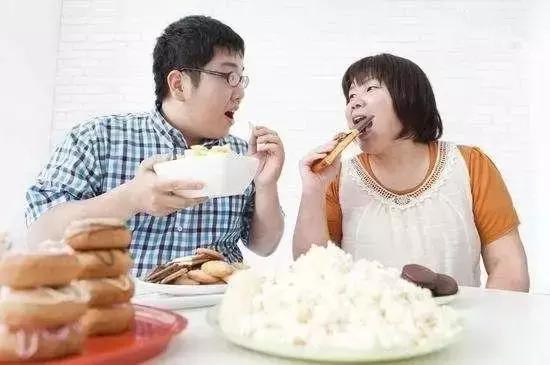 人到中年,不吃三飯,不惹三情,不求三人!