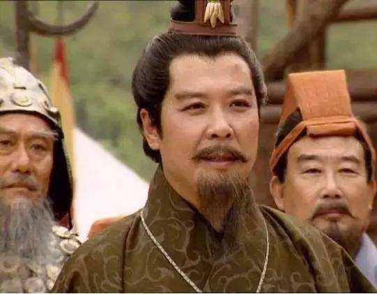 不懂馭人術,誰為你肝腦塗地,劉備的5大領導謀略,穩穩當老闆!