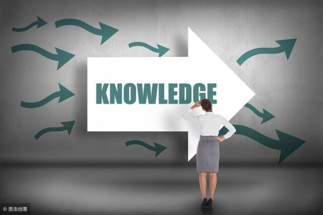 怎麼吸收學到的知識,以此提升你的深度思維能力?