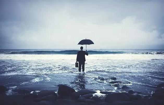 一個人,學會了這三種狠,人生必定大有出息