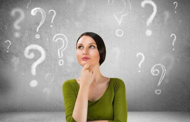 做生意不明白這五個道理,你鐵定會賠得很慘