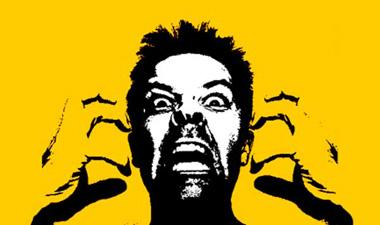 心理學家:假勤奮的人,都有三個壞習慣