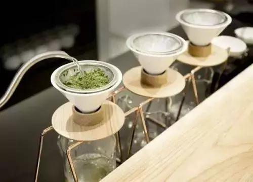 如何選擇好的茶飲品牌呢? 點這幾點告訴你!