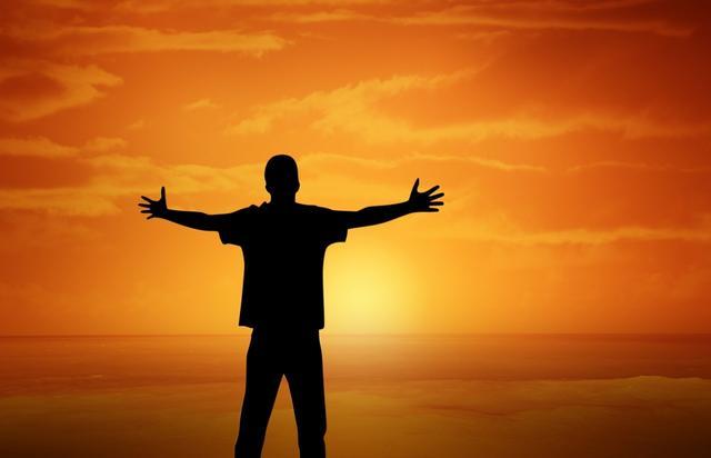做人,想要出人頭地,光靠勤快不夠,還需要四個品質!