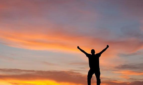 做生意、創業成功的6項基本能力,看看你具備幾項?
