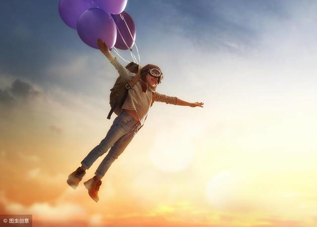 總是對自己缺乏信心? 這3個方法教你提升自信