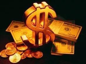 何以解憂,唯有賺錢:世界上最賺錢的絕密方式