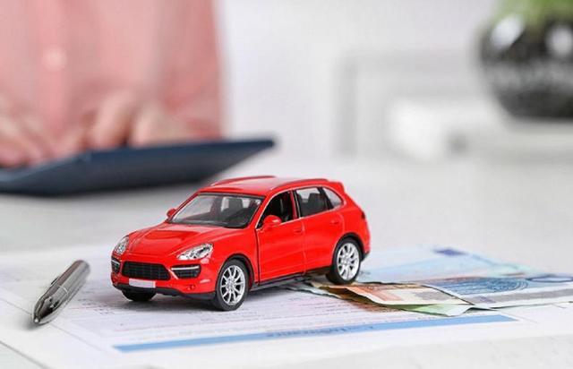 分期購車裡的陷阱,你掉進過幾個?