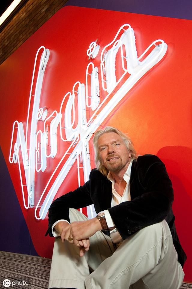 什麼樣的人天生更具創業精神