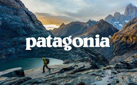 巴塔哥尼亞的圖像結果
