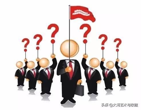 什麼樣的人適合當領導?