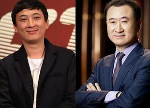 這三家創業兄弟,個個問鼎中國首富,有實力!